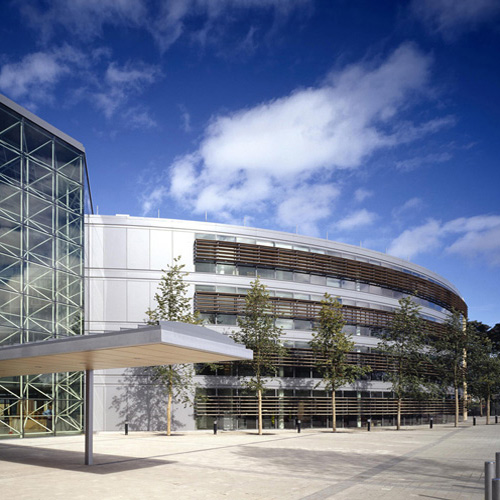 Cdconsulting sustainable fa ades and green building for Sustainable design consultants